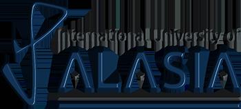 Uluslararası Alasia Üniversitesi